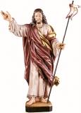 2014 Auferstehungschristus