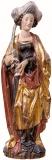 2151 Hl. Maria Magdalena