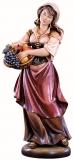 5018 Obstfrau