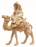 4428 Kameltreiber ohne Kamel