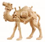 4495 Kamel