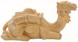 4496 Kamel liegend