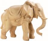 4297 Elefant
