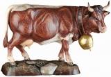 6021 Kuh mit Glocke